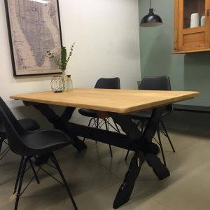 fede design spisebord